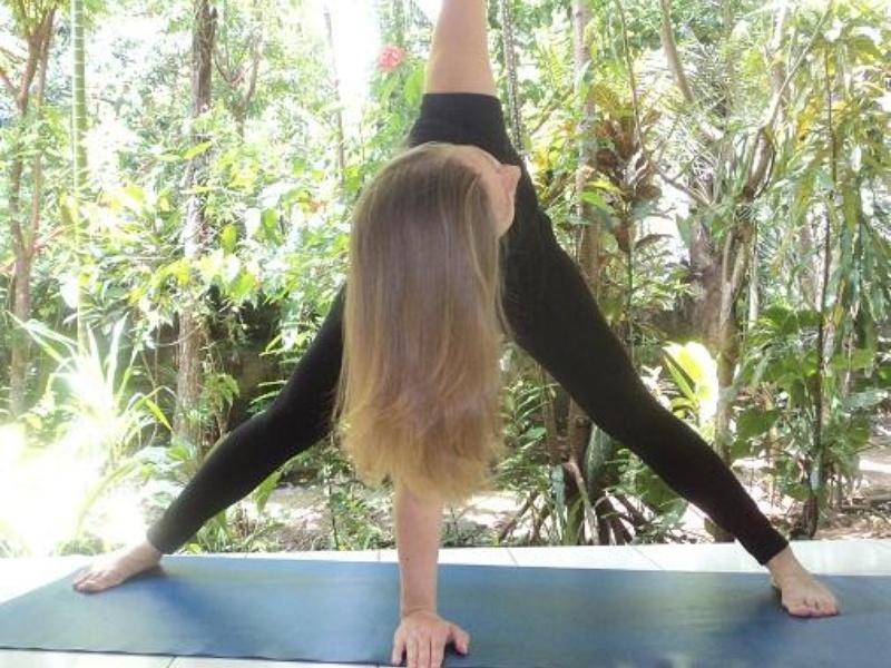 Йога практика измайлово расписание