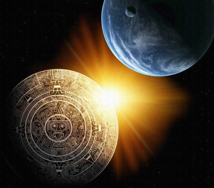 Астрология бхригу